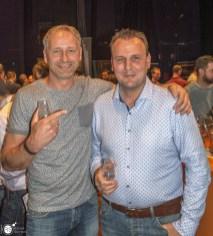 RST_whisky event woudenberg-22 april 2017-31