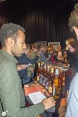 RST_whisky event woudenberg-22 april 2017-33
