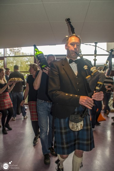 RST_whisky event woudenberg-22 april 2017-37