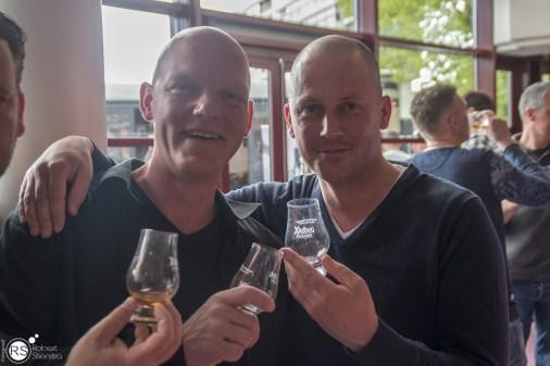 RST_whisky event woudenberg-22 april 2017-38