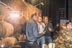 RST_whisky event woudenberg-22 april 2017-41