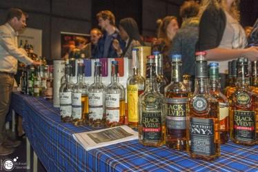 RST_whisky event woudenberg-22 april 2017-45