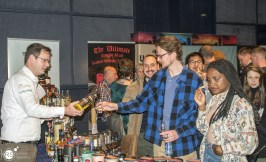RST_whisky event woudenberg-22 april 2017-46