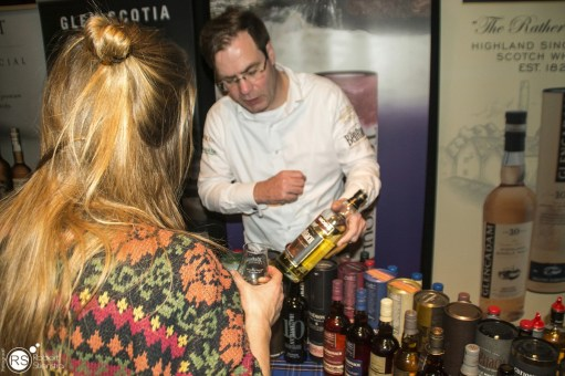 RST_whisky event woudenberg-22 april 2017-51