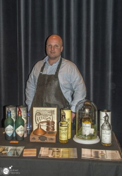 RST_whisky event woudenberg-22 april 2017-52