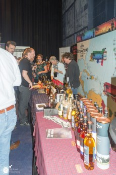 RST_whisky event woudenberg-22 april 2017-56