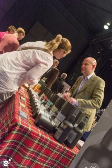 RST_whisky event woudenberg-22 april 2017-7