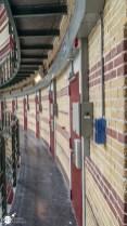 RST_Koepelgevangenis-21 mei 2017-3