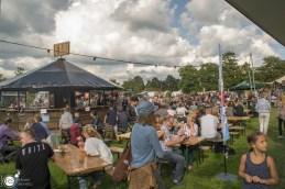 RST_Eten op Rolletjes Wageningen -02 september 2017-37