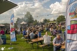 RST_Eten op Rolletjes Wageningen -02 september 2017-38