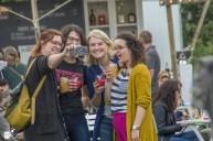 RST_Eten op Rolletjes Wageningen -02 september 2017-53