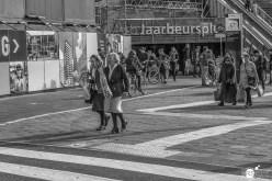 RST_Utrecht-14 oktober 2017-1-5