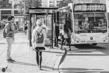 RST_Utrecht-14 oktober 2017-1-9