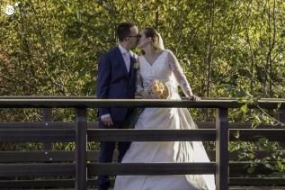 RST_Bruiloft Jeanine en Stefan-november 07, 2017-119