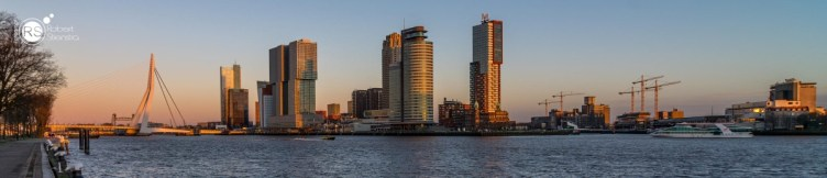 RST_Rotterdam-2018_1-2