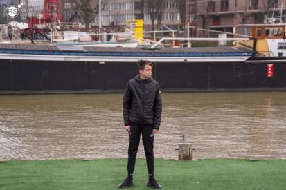RST_Rotterdam met kyan-3-20180127