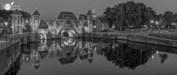 RST_amersfoort-11-20180507