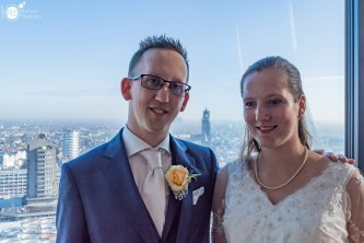 RST_Bruiloft Jeanine en Stefan-november 07, 2017-91