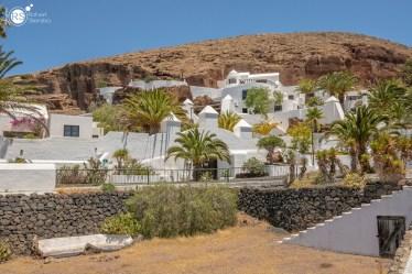 RST_Lanzarote-34-20180604