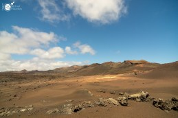 RST_Lanzarote-41-20180606
