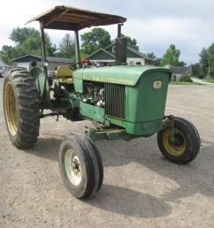 john deere 2020 tractor on john deere 2510 wiring harness john deere 2040 schematic  [ 4608 x 3456 Pixel ]