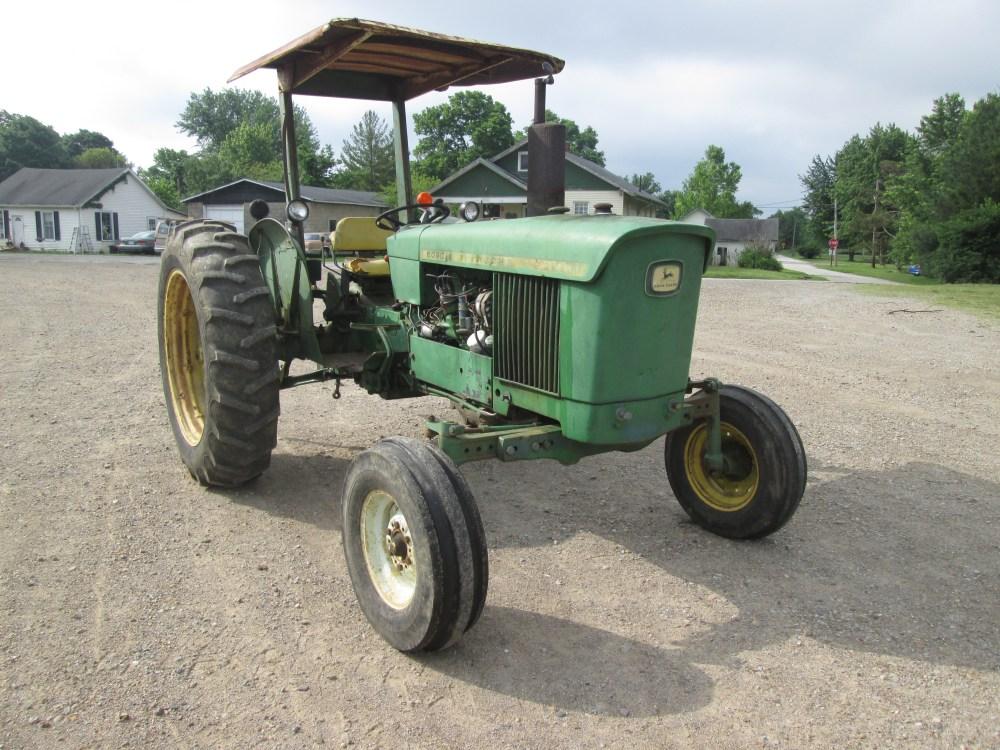 medium resolution of  john deere 2020 tractor on john deere 2510 wiring harness john deere 2040 schematic