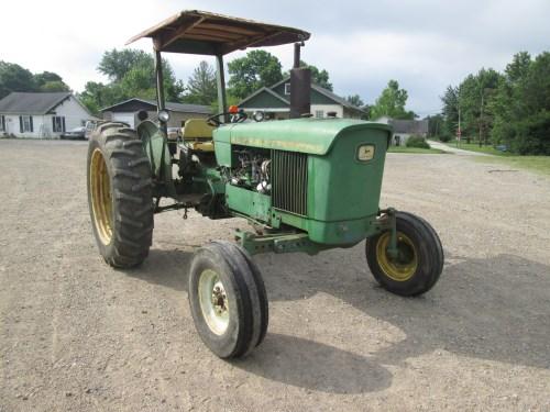 small resolution of  john deere 2020 tractor on john deere 2510 wiring harness john deere 2040 schematic