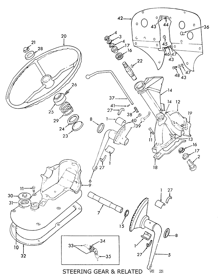 Amazing Husqvarna 445 Chainsaw Parts Diagram 2011 07 Carburetor Air