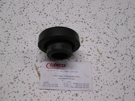 Allis Chalmers 180 185 190 Oil Fill Tube Cap