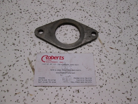 Allis Chalmers 180 185 190 Cam Shaft Retainer
