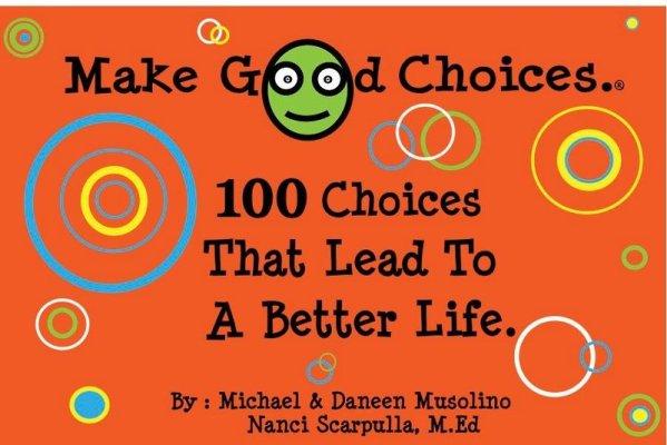 Maak Goede Keuzes