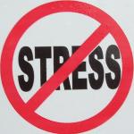 voorkomt stress