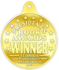 Presidents Book Award Winner