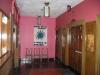 2003 06 Dorchester Saintkevin 015.jpg