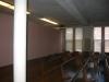 2003 06 Dorchester Saintkevin 017.jpg