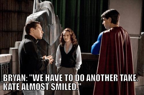 160422-SupermanReturns