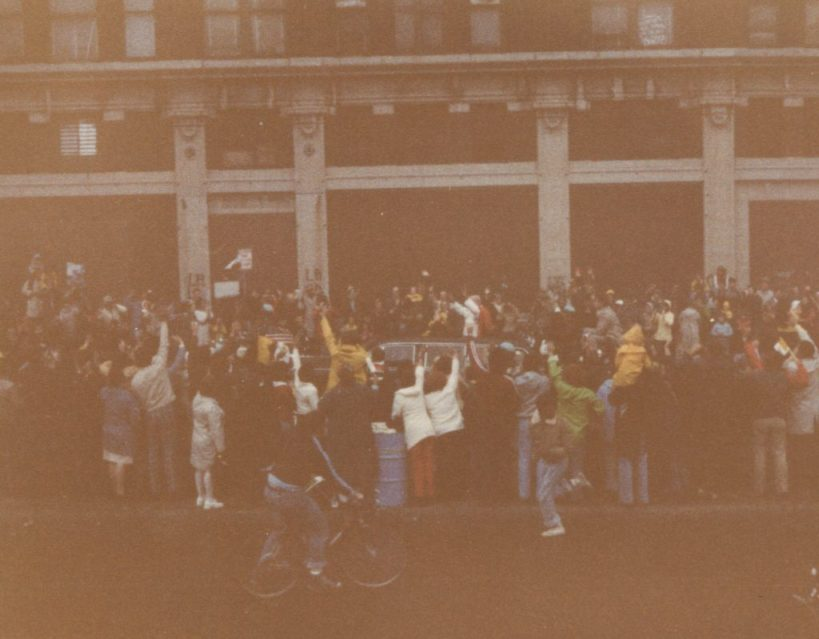 1979 10 01 The Pope Uphams Corner 003