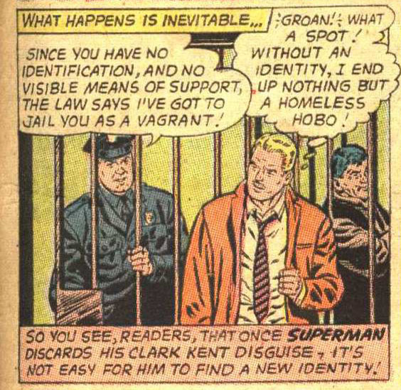 Action Comics V1 305 000014a