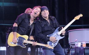 Bruce-Springsteen-Foxboro-2008-05-790208