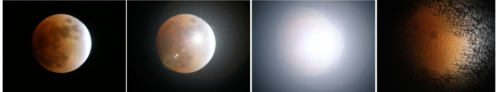 MoonExplodes