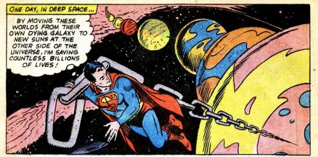Superboy V1 140 000002