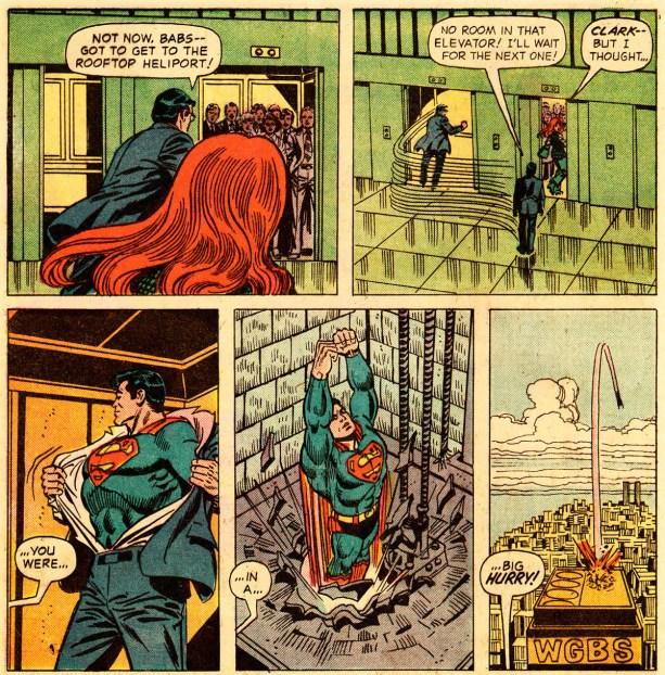 Superman V1 279 000015