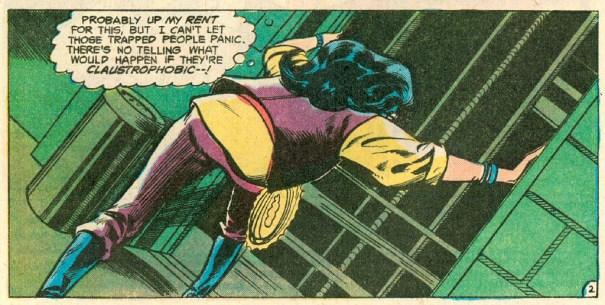 Wonder Woman V1 246 000002