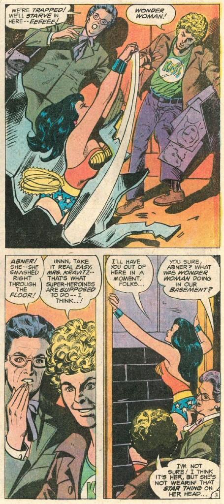Wonder Woman V1 246 000003