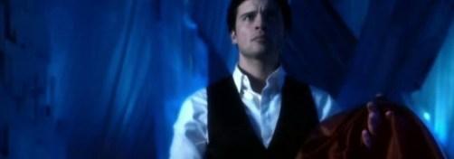 smallville-series-finale-clark