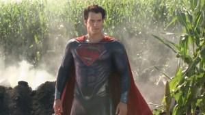 superman-man-of-steel-cast-bf97322d-sz600x337-animate