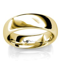 Rings For Men: Rings For Men Gold 18k