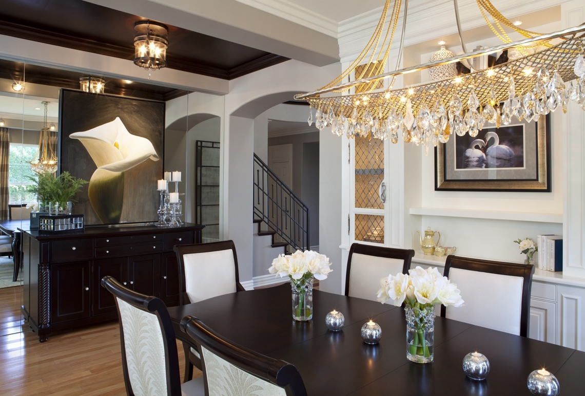 Image Result For Dining Room Table Centerpieces Modern