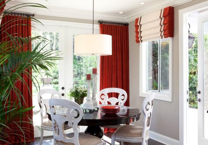 Ideas For Window Treatment