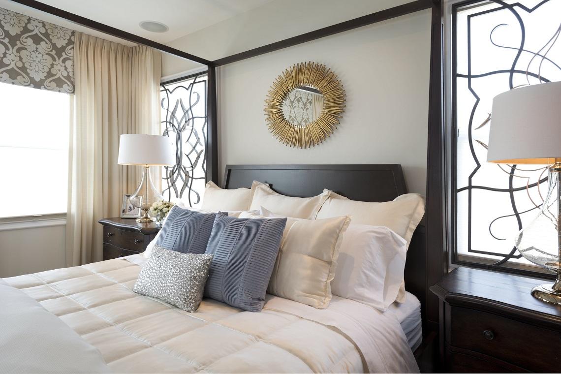 Genial Wonderful Robeson Design Kitchen Gallery Best Inspiration Home